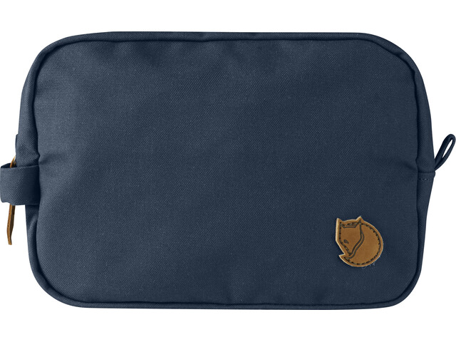 Fjällräven Gear Bag navy